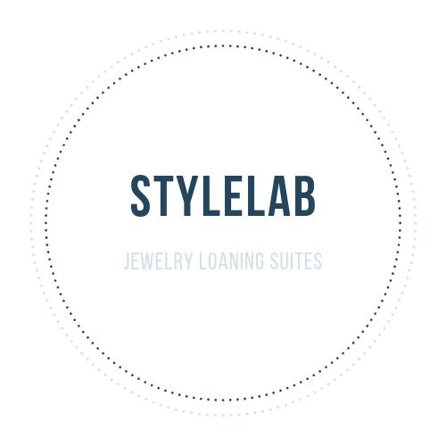 StyleLab.png
