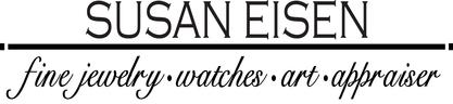 Susan Eisen Fine Jewelry.png