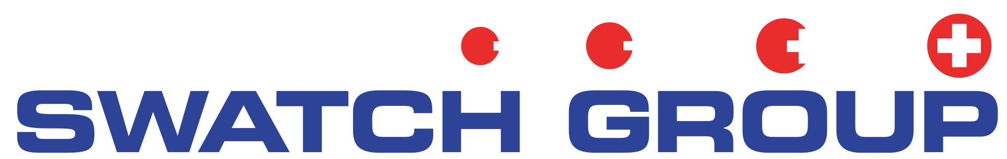 Swatch-Group-Logo-e1555417671269.png