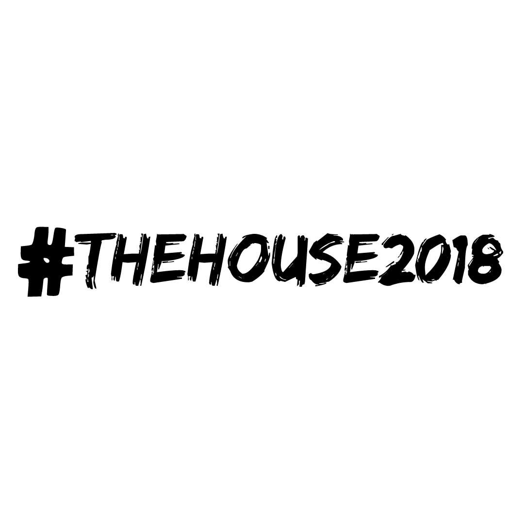 the-house-vector-1.jpg