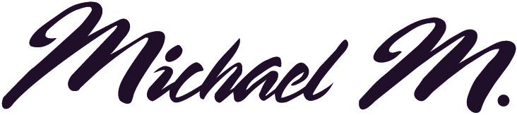 Aubergine Michael M logo .jpg