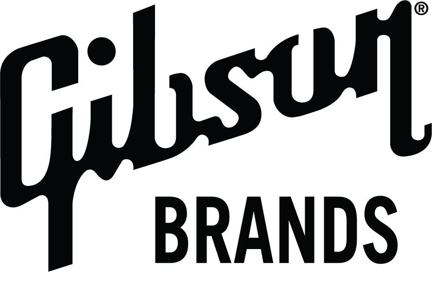Gibson-Brands_Black.jpg