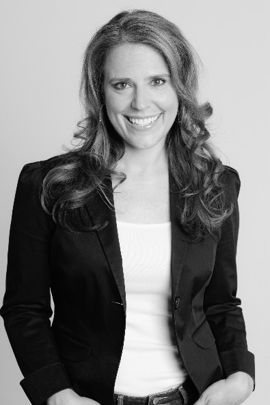 Rebecca Moskal - Rebecca has nearly two decades of experience in luxury and jewelry marketing.