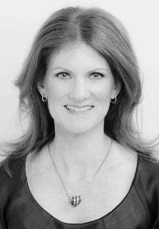 Jennifer Hinkle Willis - Jennifer has worked in public relations, communications and marketing for more than 20 years in roles on both the agency and client side.