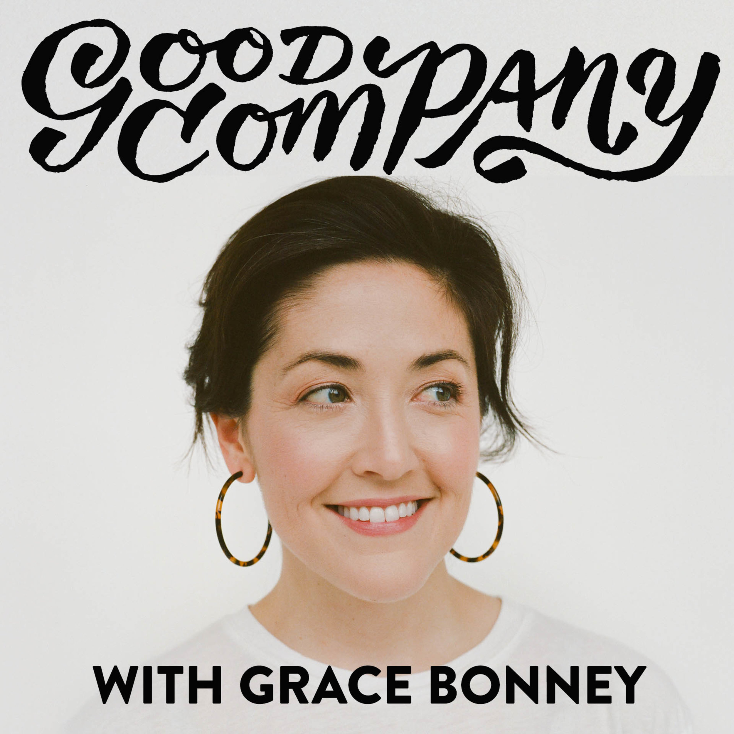 """Good Company: """"Nicole Gibbons on Life, Work and the Myth of Overnight Success"""" - Why You Should Be Listening…"""