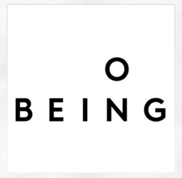 On Being: 610. [Unedited] Elizabeth Gilbert with Krista Tippett - Why You Should Be Listening…