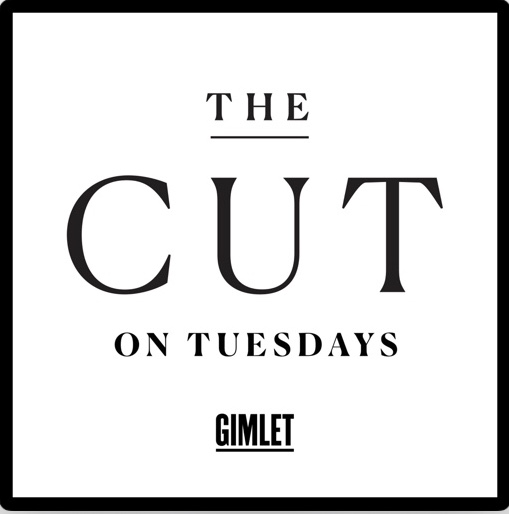 The Cut On Tuesdays: Beat Around the Bush: On Pubes - Why You Should Be Listening…