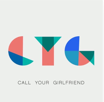 Call Your Girlfriend: WINTER BOOKS 2019 - Why You Should Be Listening…