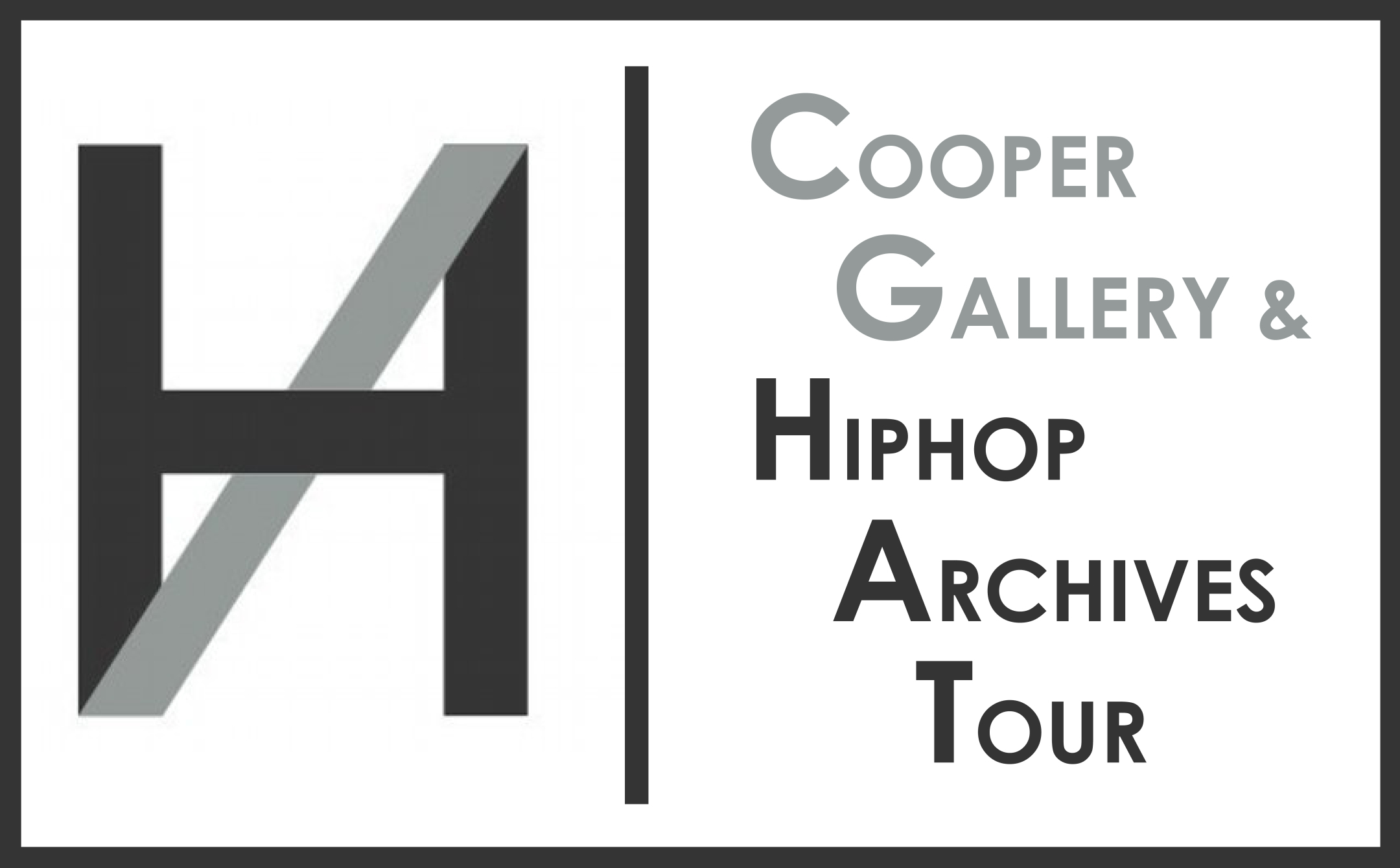 hiphop-archives-and-cooper-gallery-banner.jpg