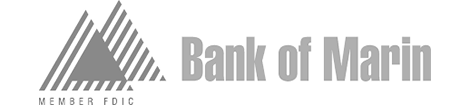 BankofMarin#1.png
