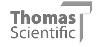 ThomasScientific#1.png