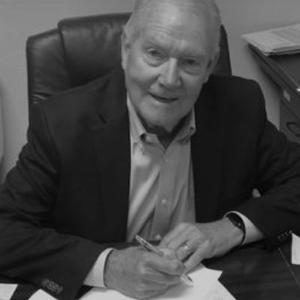 Bill Isetta - CEO & Founder