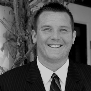 Casey Moll - Director of Sales