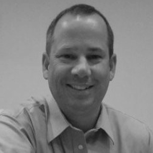 Rich Giraud - Customer Support Leader
