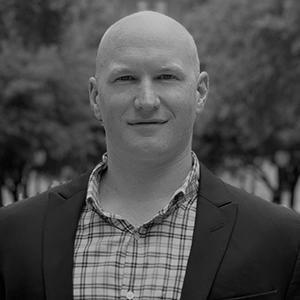 Blake Lind - Southwest Regional Manager