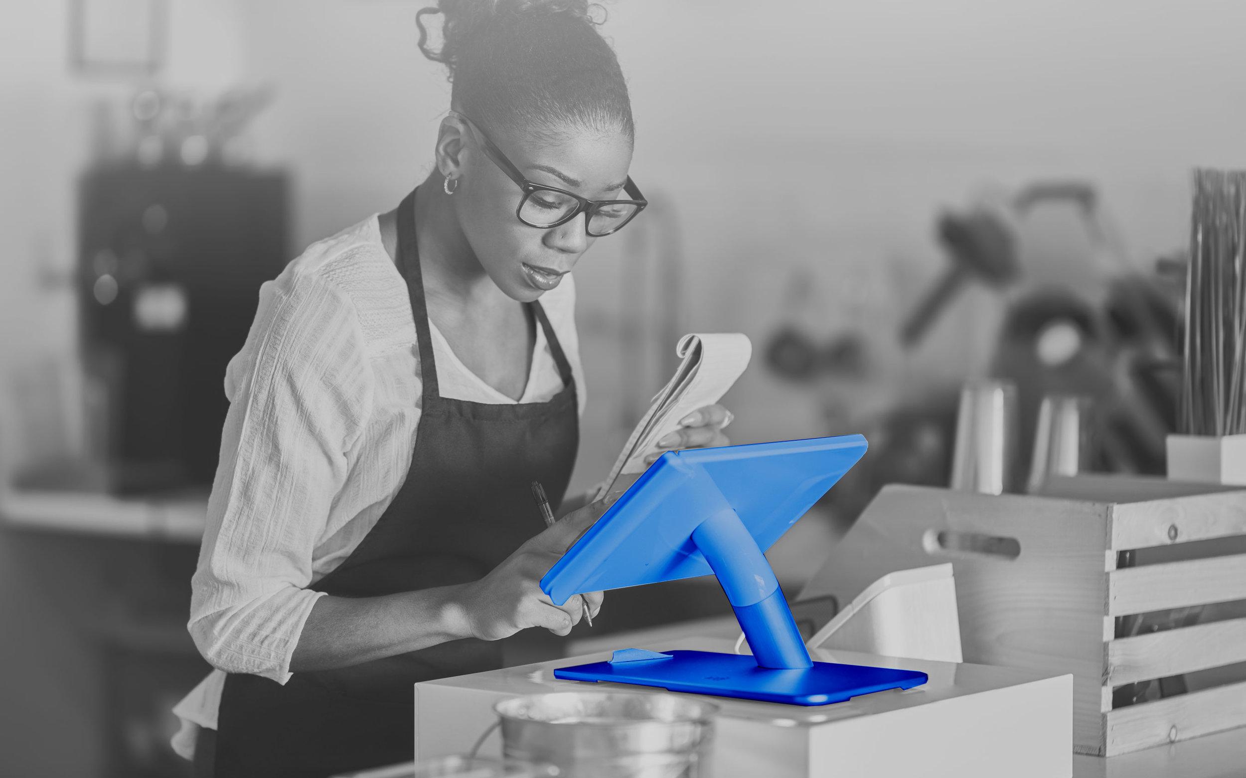 Flexible payment services