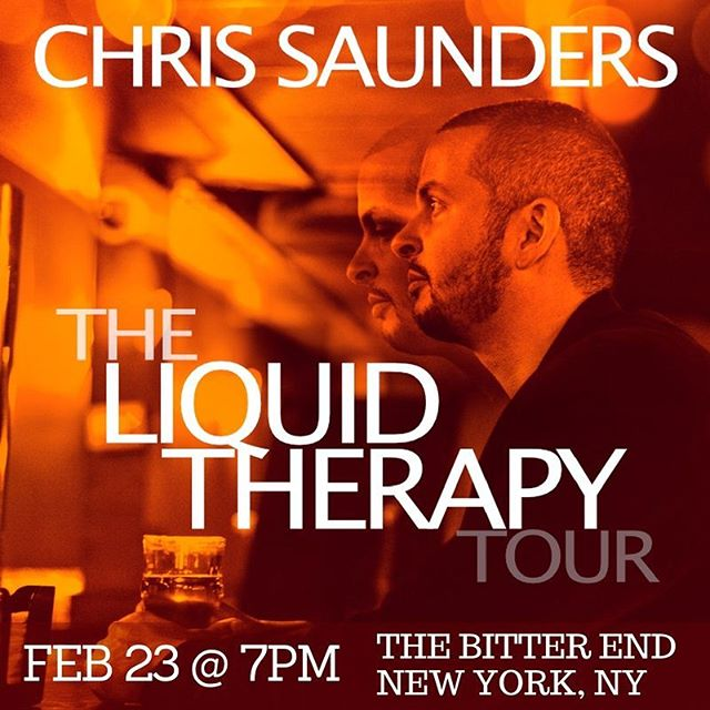 Hey don't miss a chance to see @chrissaunders_music #liquidtherapy tour #newmusic #soundcloud #indieartist #radio #entertainment #rnb #producer #hiphopmusic #hiphopweekly #fbg #rappers #indiemusic #independentartist #songwriter #beats #rapper #spotify #rapmusic #linkinbio #worldstar #djs #soul #musician #miamiartist #unsignedartist #balleralert