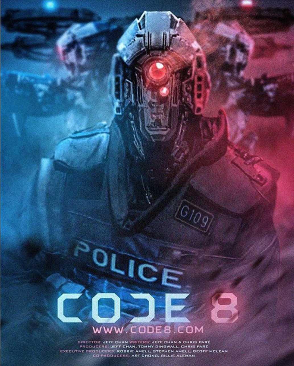 Code 8 1.jpg