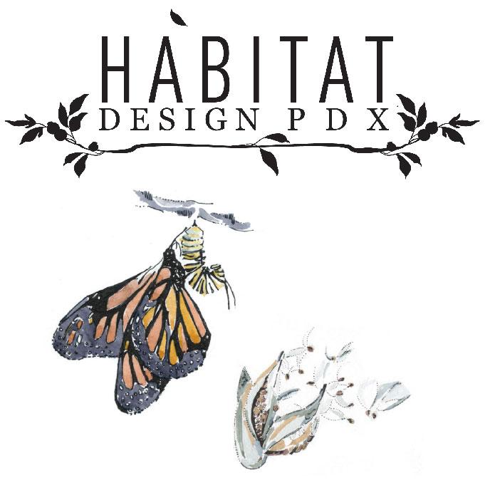 habitat-butterfly-logo.jpg