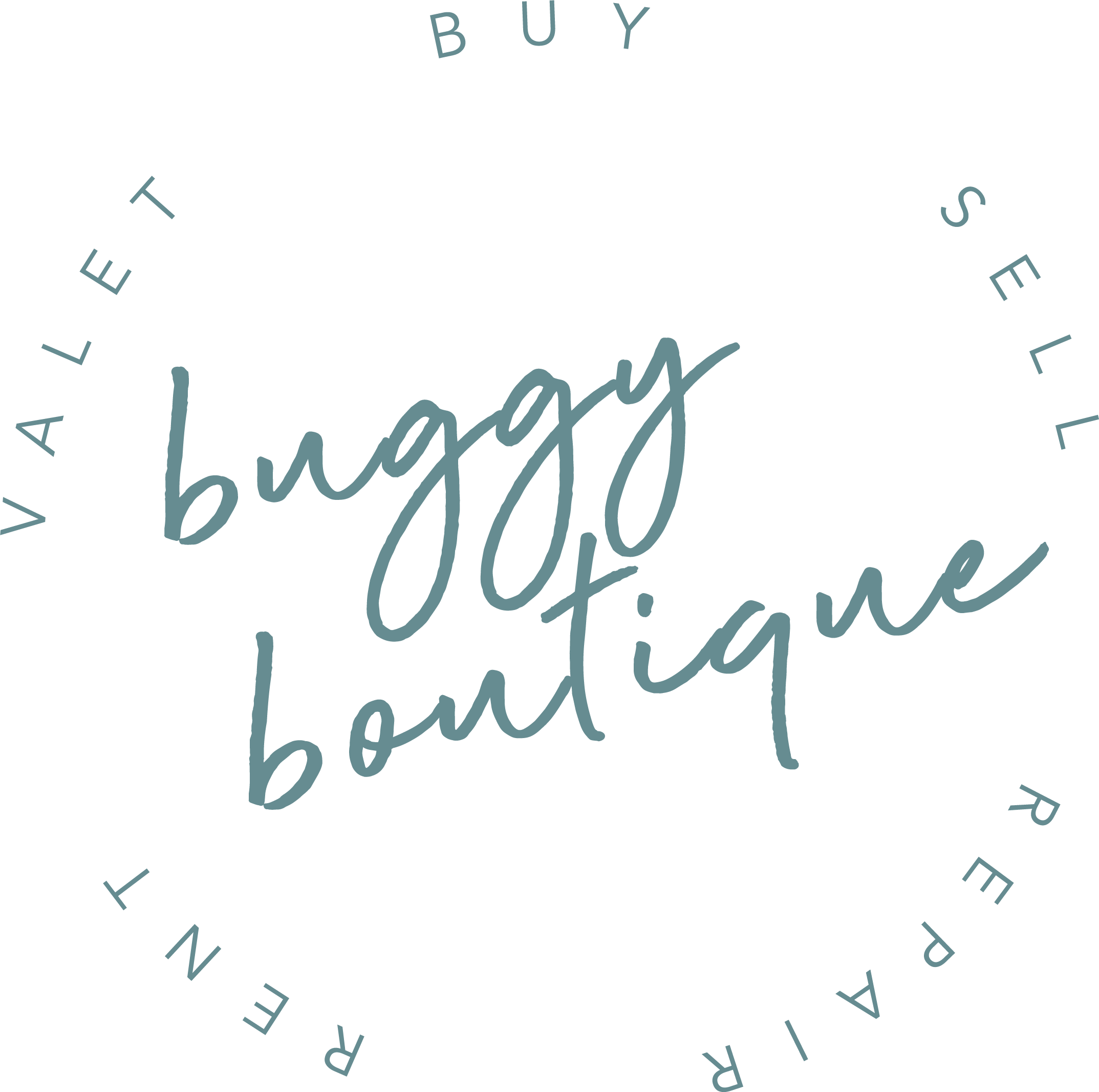Buggy Boutique Circle Logo.png