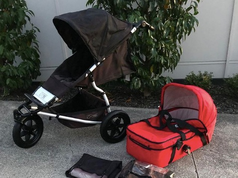 Buy - We're here to ensure you get the best mode of portability for you and most importantly your baby, one that suits your busy life and lifestyle.
