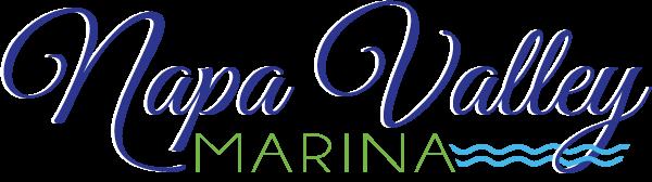 Napa-Valley-Marina-Logo-Header.png