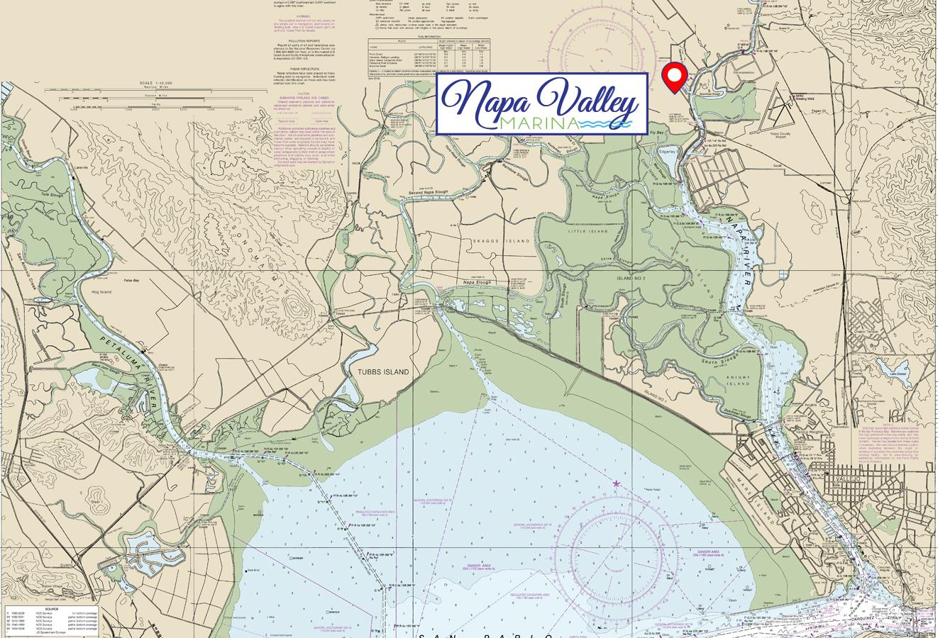 location-chart.jpg