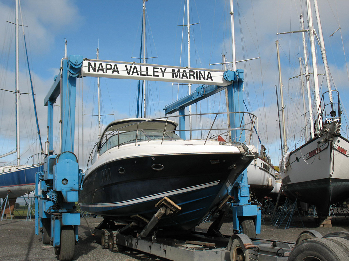 napa-valley-marina-boat-storage-03.jpg