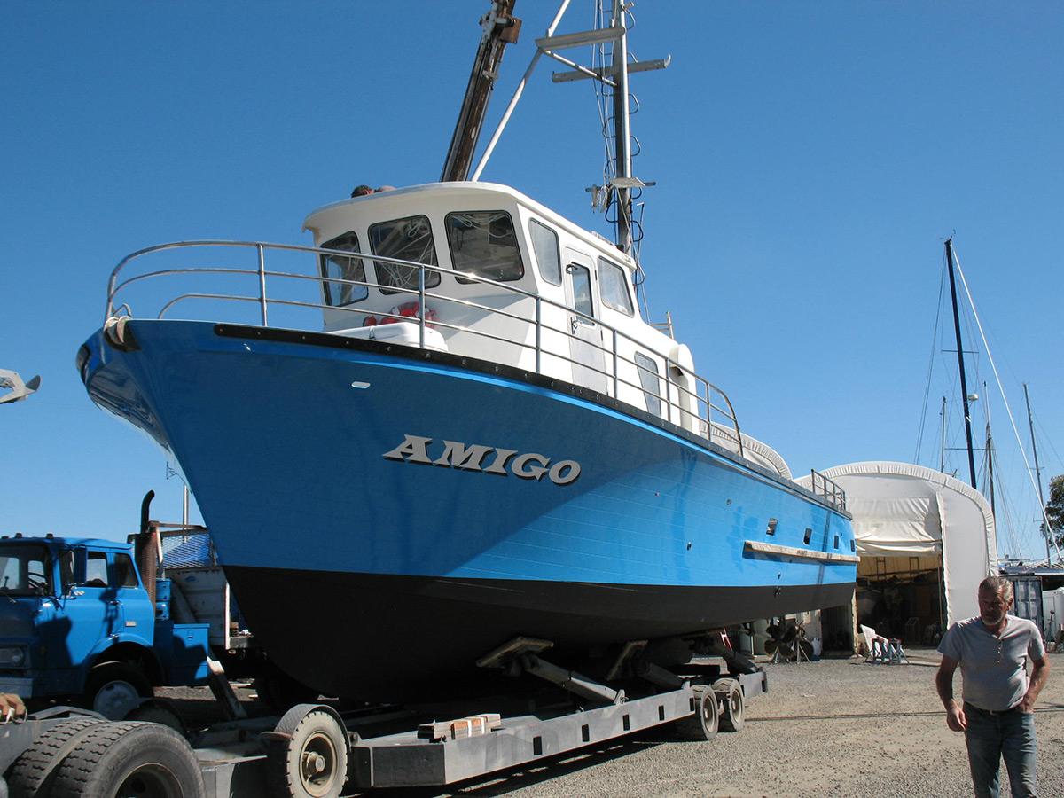 napa-valley-marina-boat-storage-04.jpg