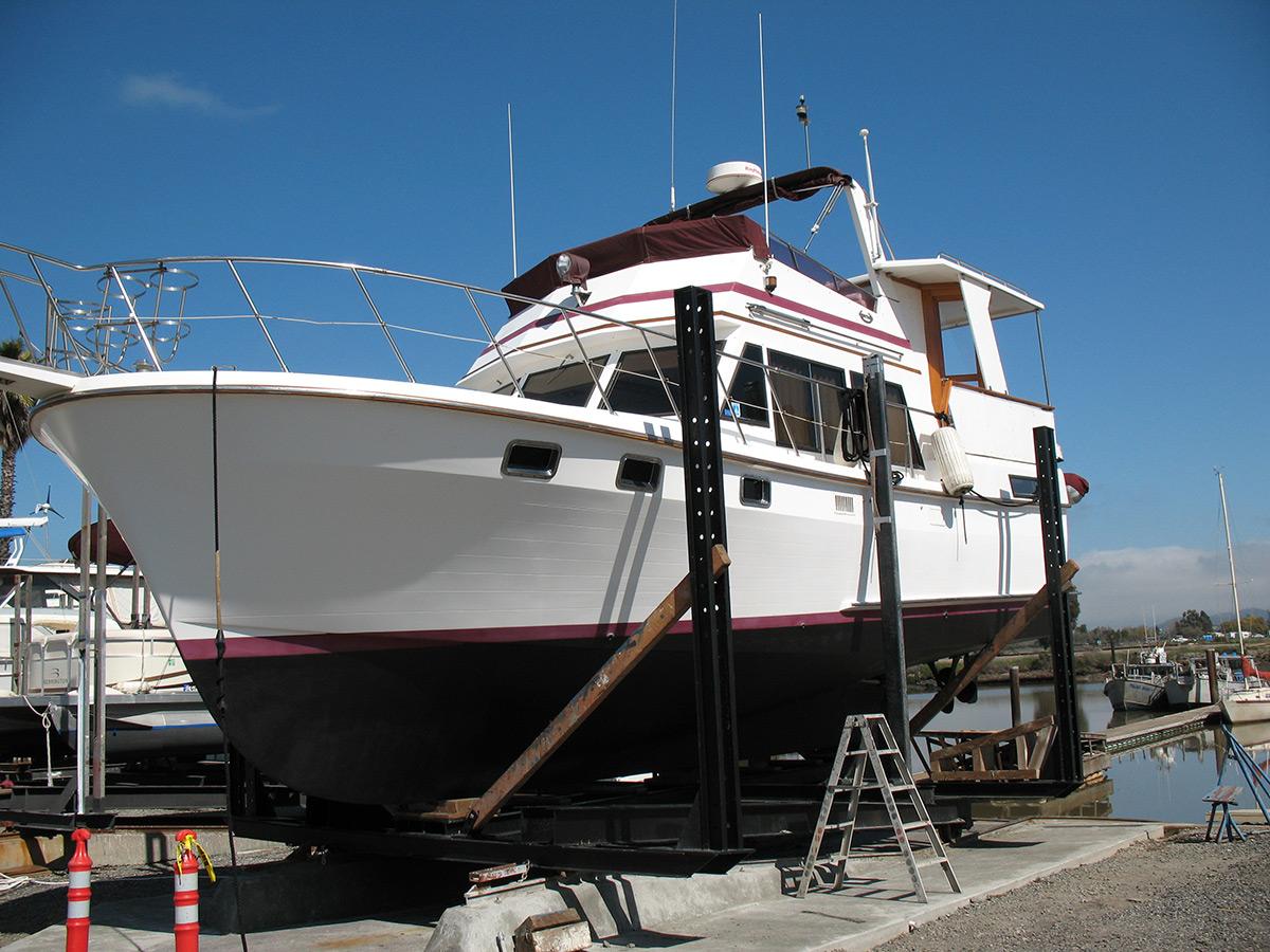 napa-valley-marina-boat-storage-07.jpg