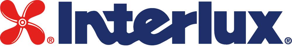 interlux_logo_300.jpg