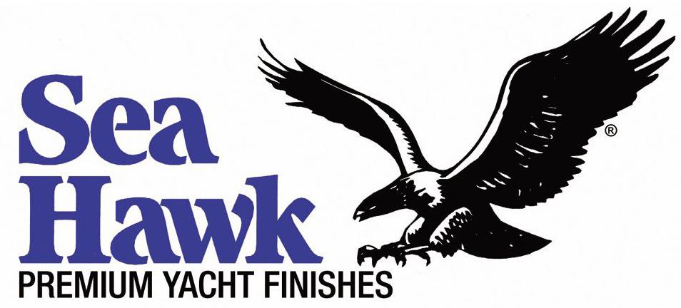 seahawklogo 16-9.jpg