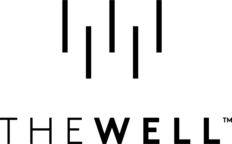 Well-Logo-Black.png