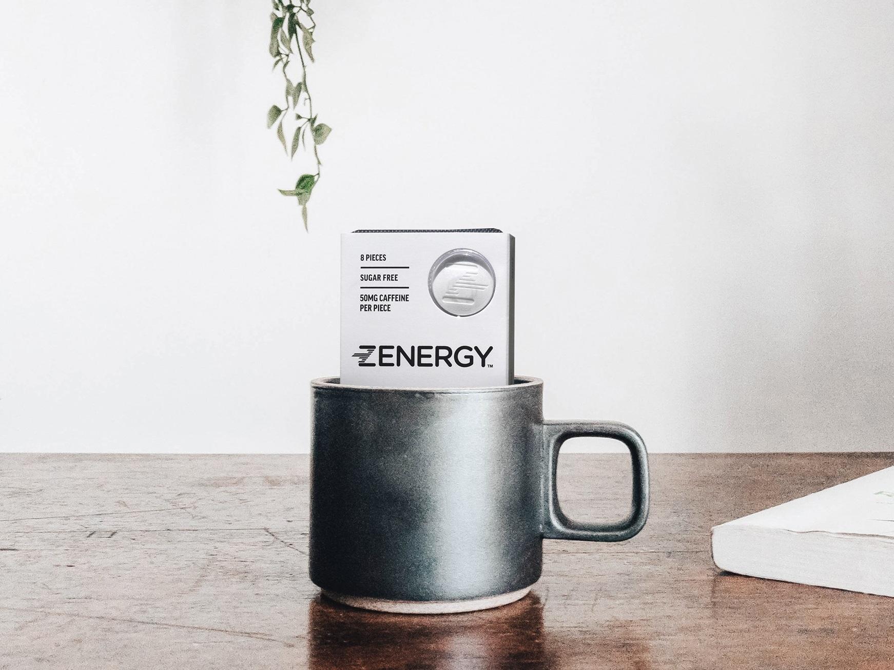 zenergy_coffee.jpg