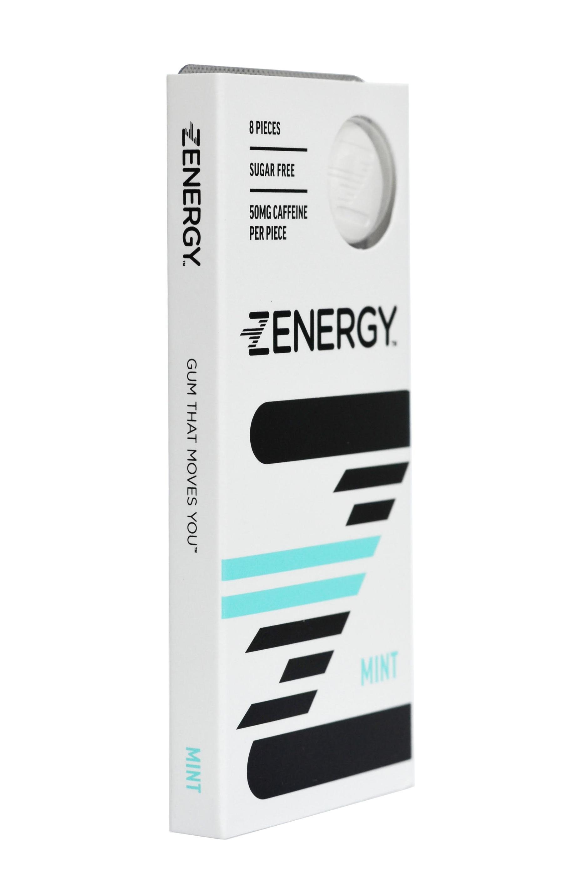 zenergy3-side.jpg