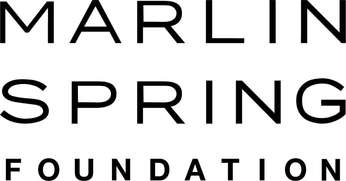 MarlingSpring_logo_black.png