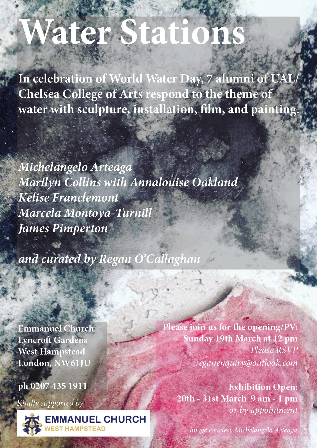 WaterStations-Emmanual_eflyer_02.jpg