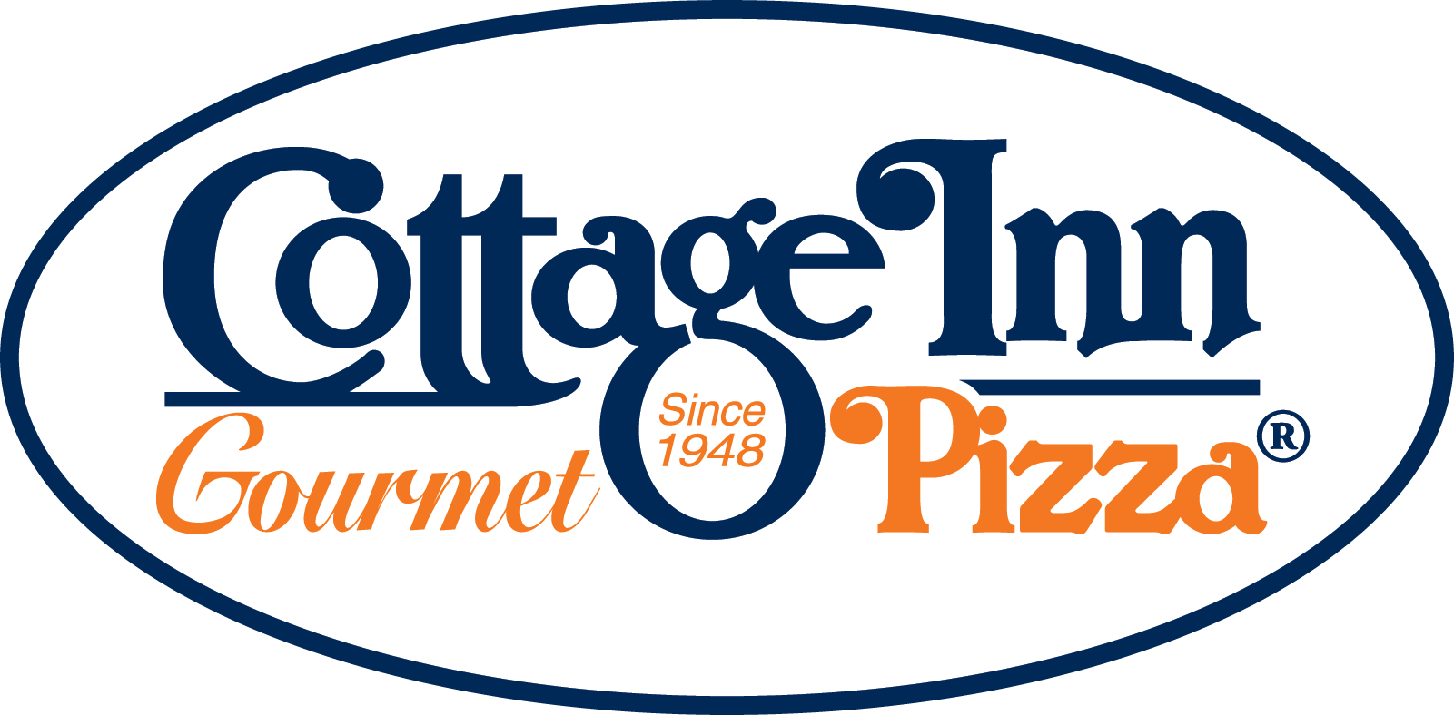 CottageInnLogo_oval-2.png