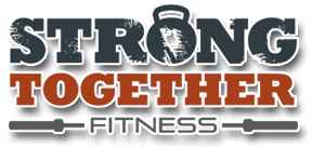 strong-together-fitness.png