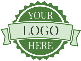 your-logo-here-png-3.png