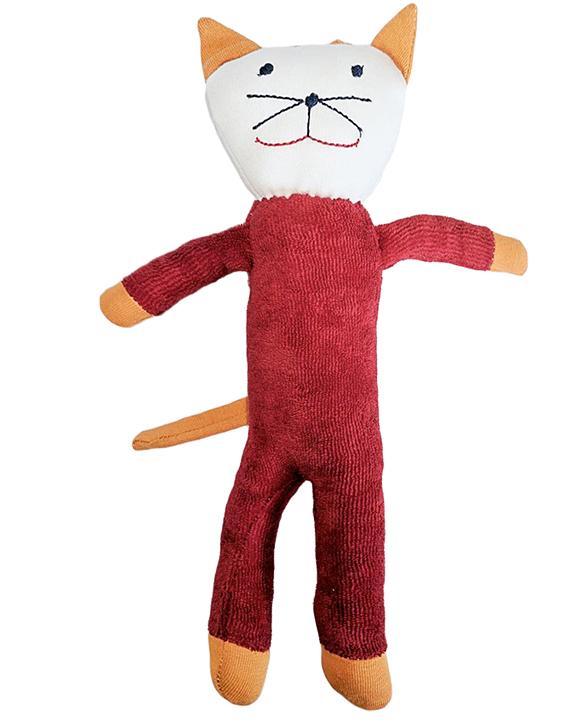 Meow-Doug.jpg