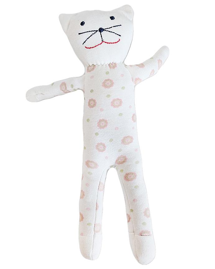 Meow-Hannah-2.jpg