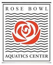 Logo-Rose-Bowl-Aquatics.jpg