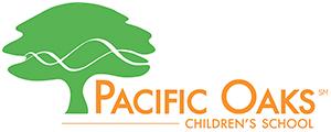 Logo-PacificOaks.jpg