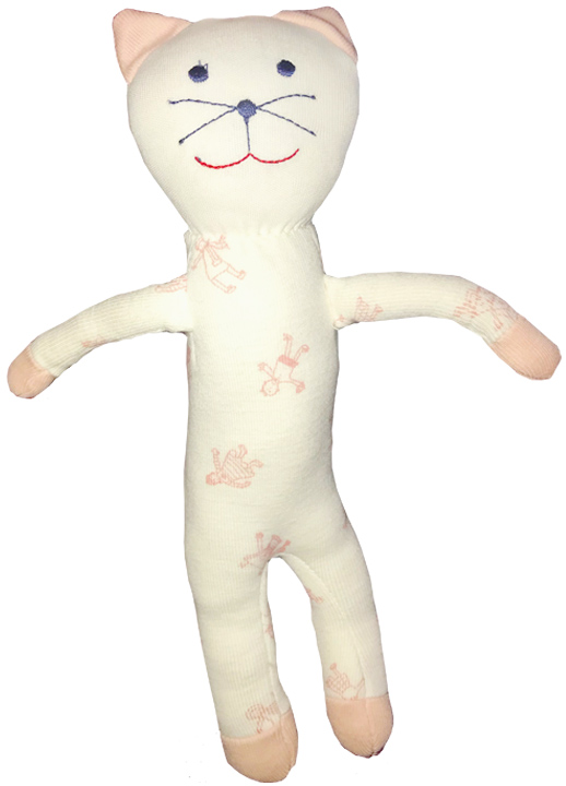 Meow-Cristina.jpg