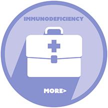 Button-Immunodeficiency.jpg