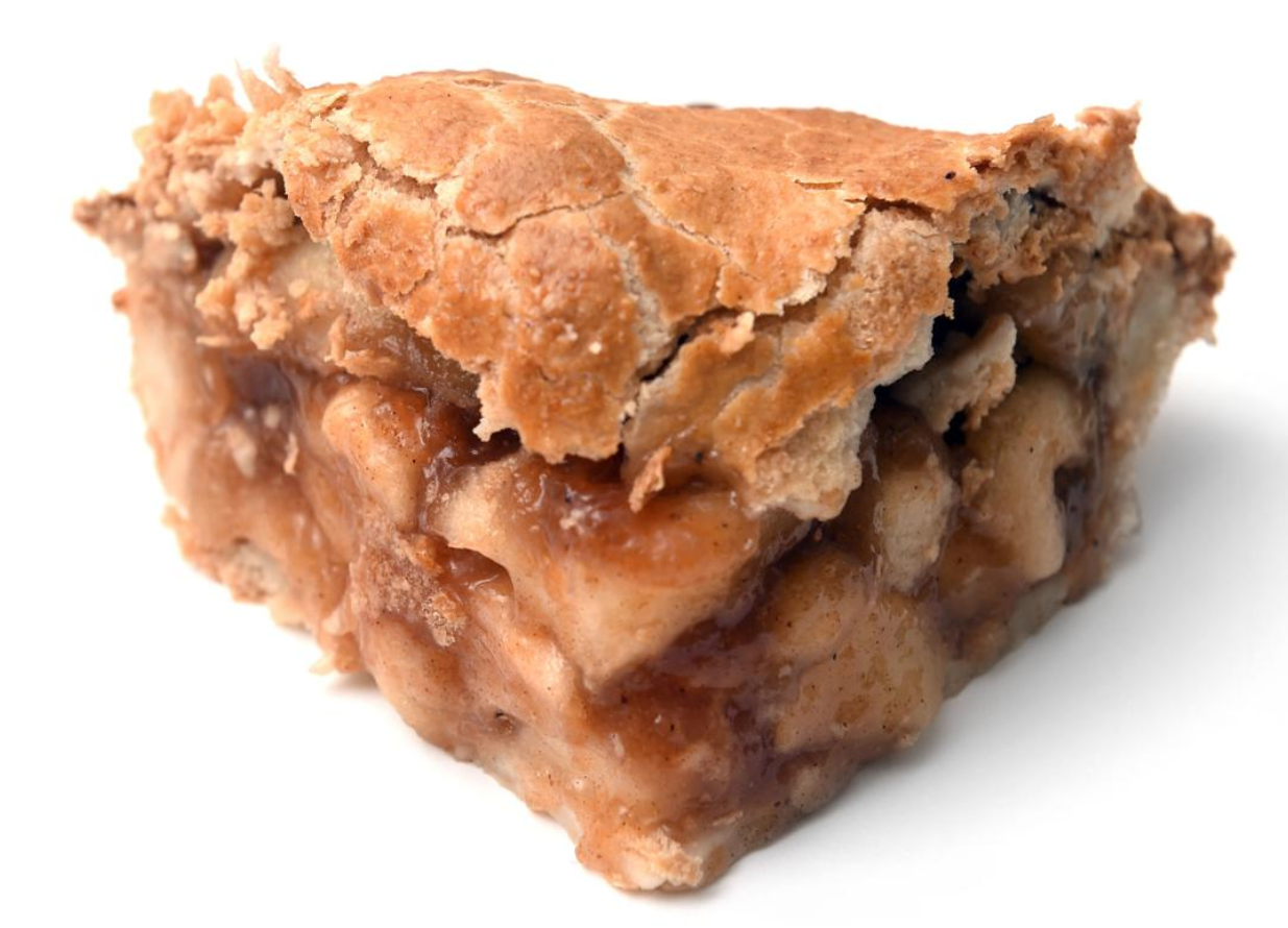 How Sweet It Is: The 9 Best Dessert Pies in Connecticut -