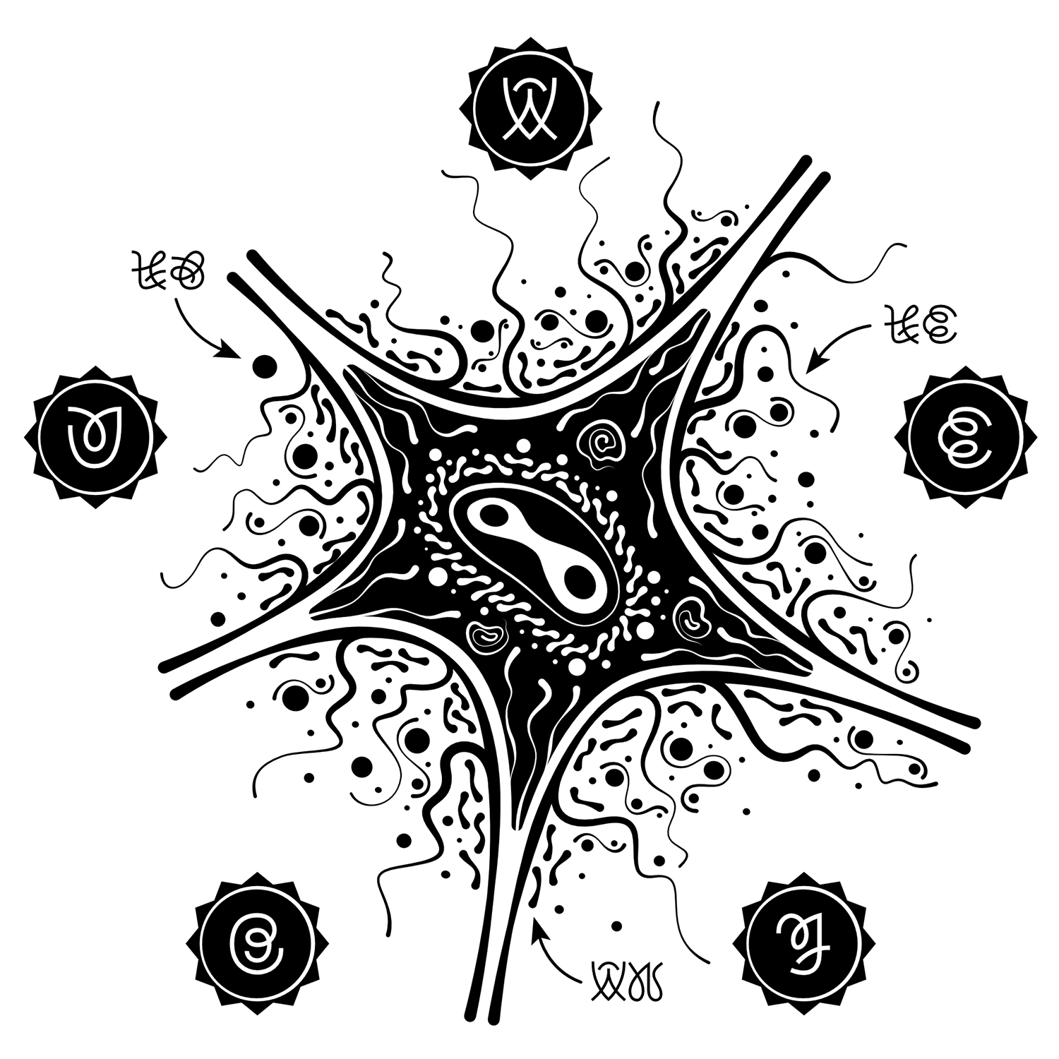Alchemy-02.png