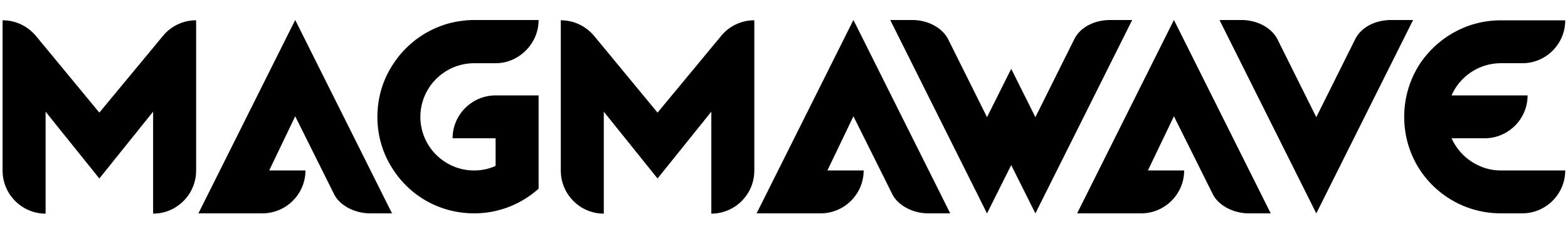 Font-MagmaWave-Caps-02.png