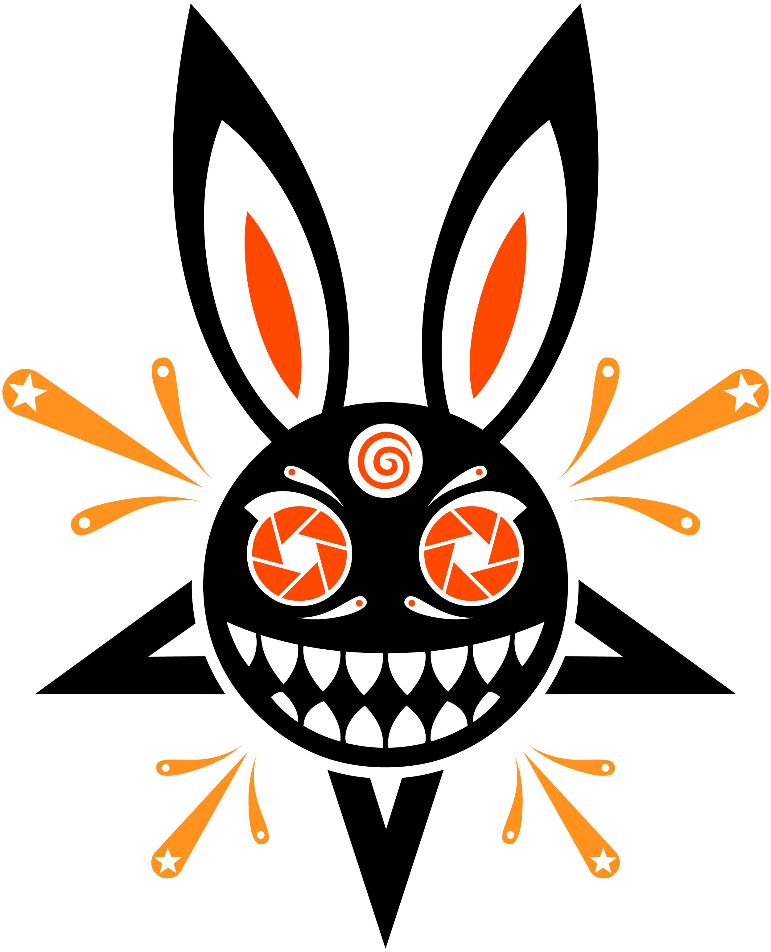 rabbit-logo.png